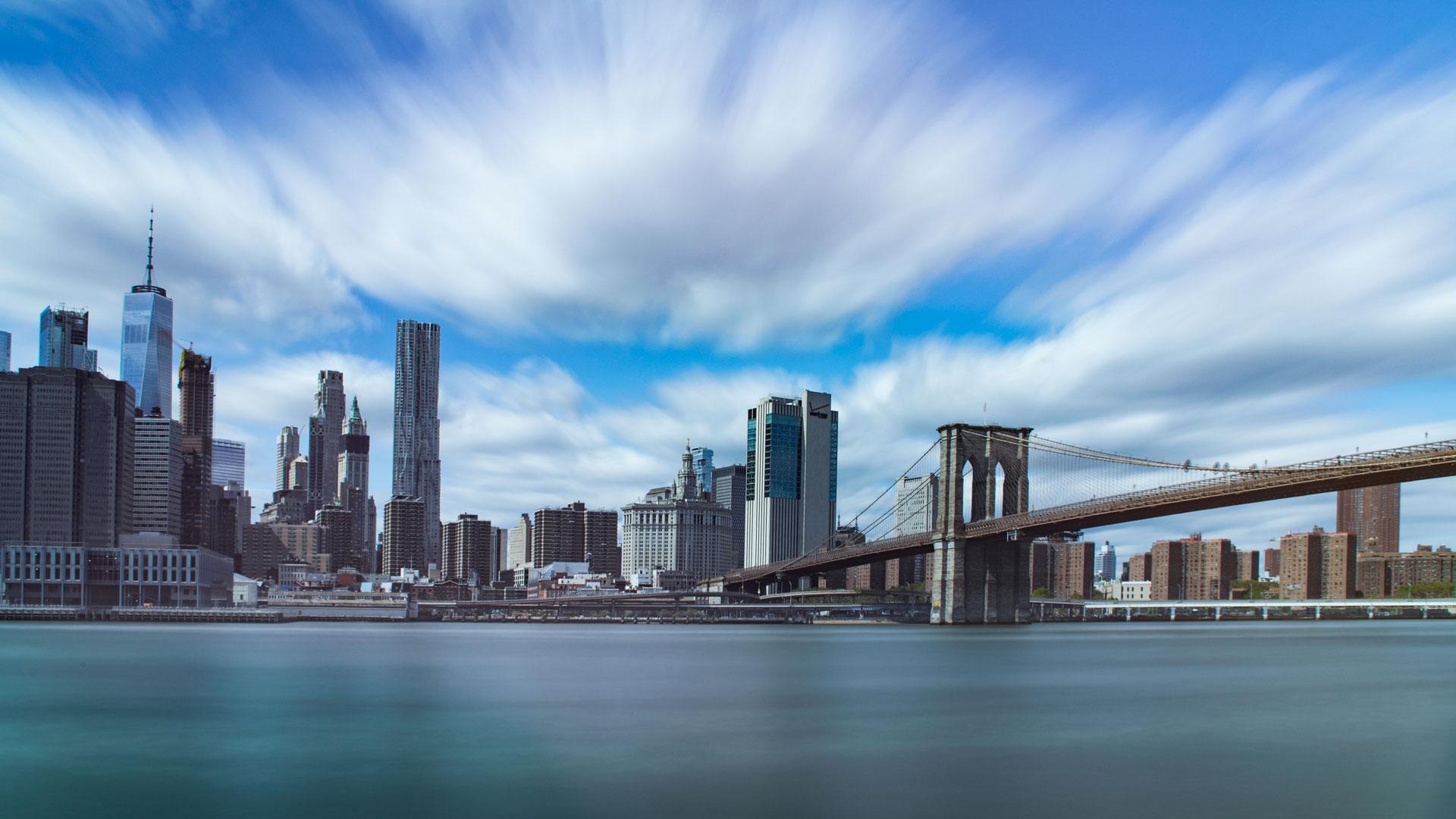 New_York_Langzeit