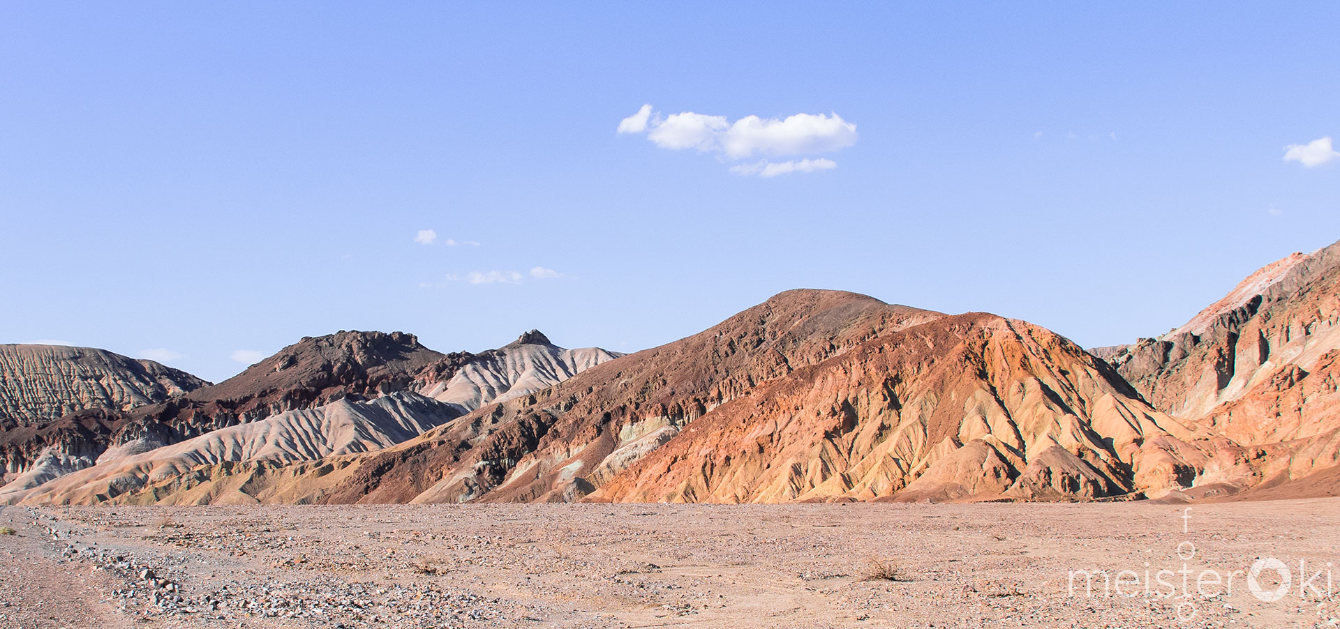 Death_Valley_3