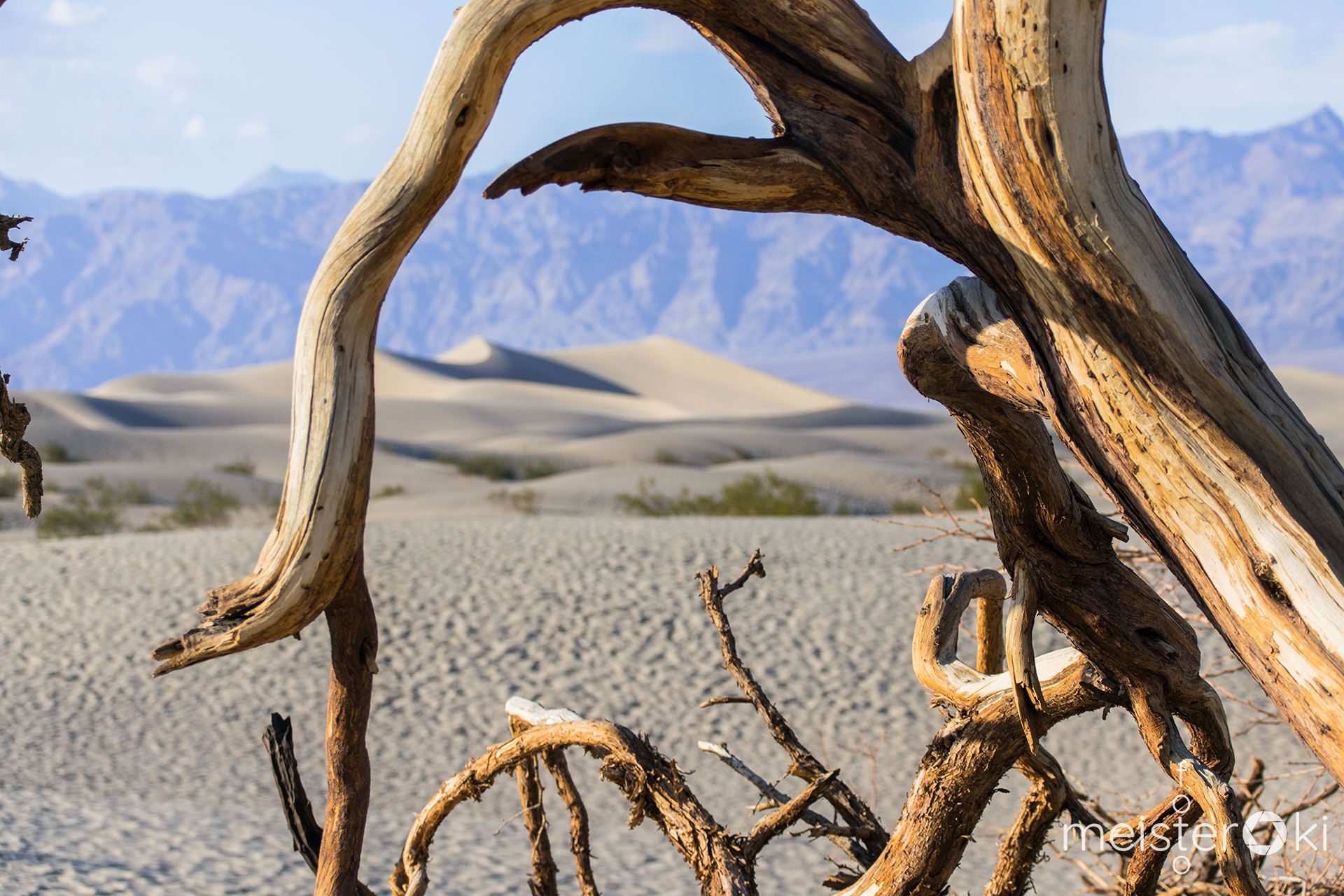 Death_Valley_4