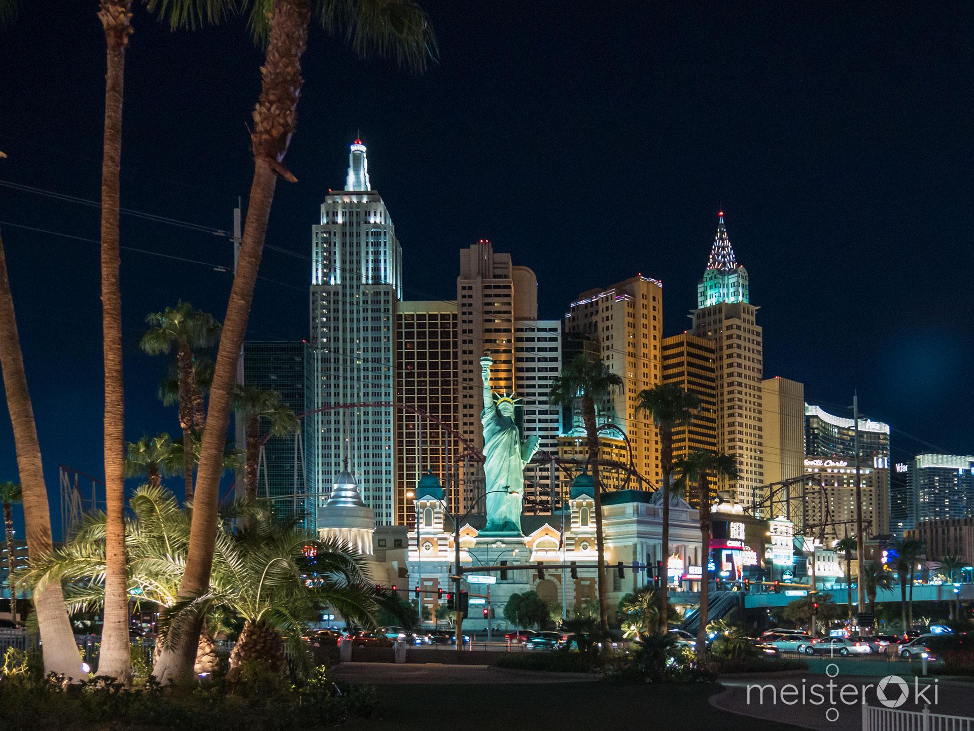 Las_Vegas_NewYorkNewYork2