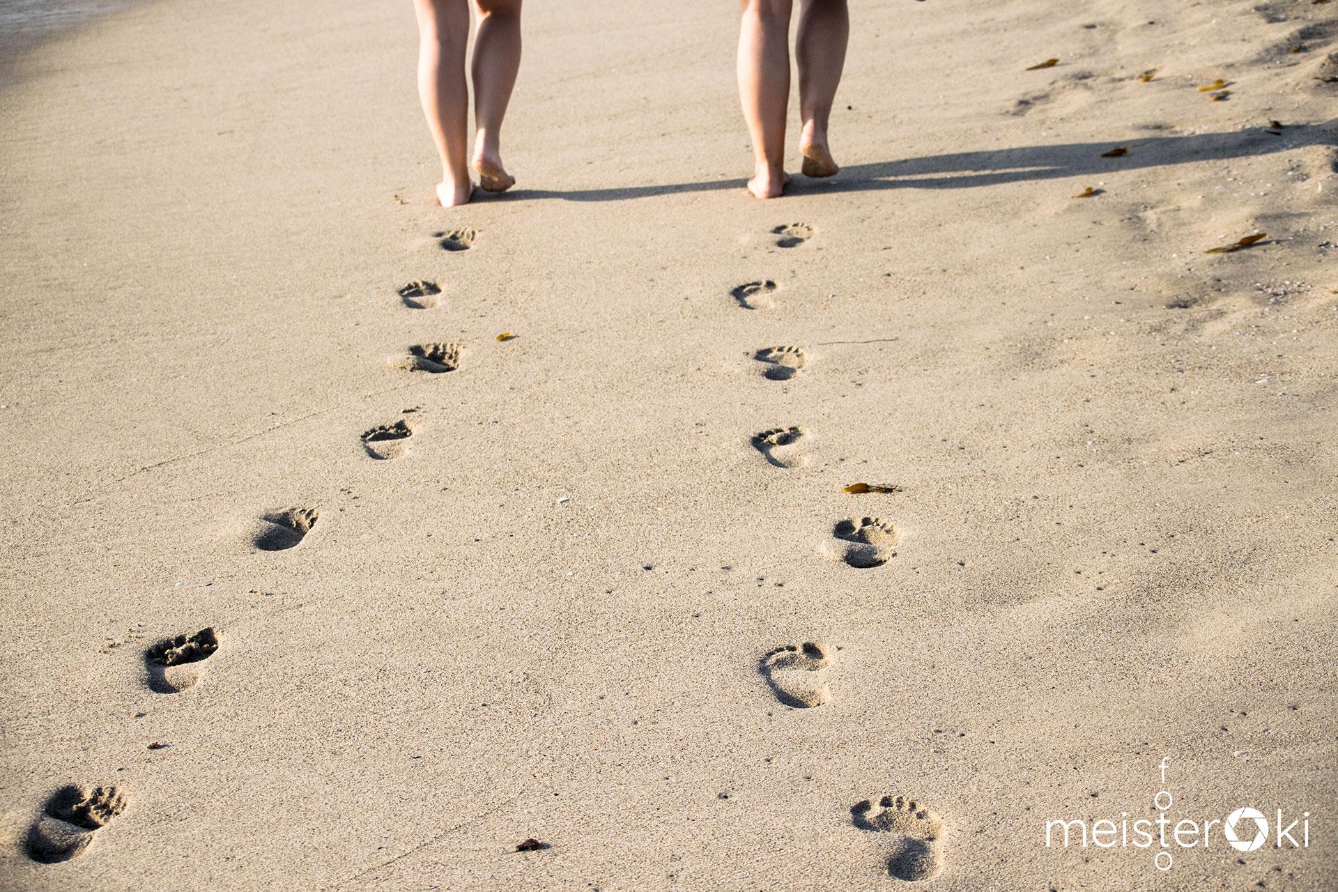Spuren_im_sand